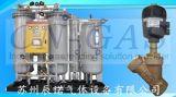 辰诺PN330-39-7制氮机(可加氮气纯化)