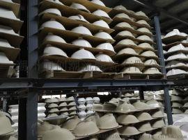 广东潮州工程台下盆台盆台上盆洗手盆陶瓷洁具卫浴厂家直销