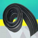 橡胶止水带厂家背贴式橡胶止水带 各种规格现货供应