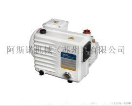 浙江飞越VSV-020单级油式旋片真空泵