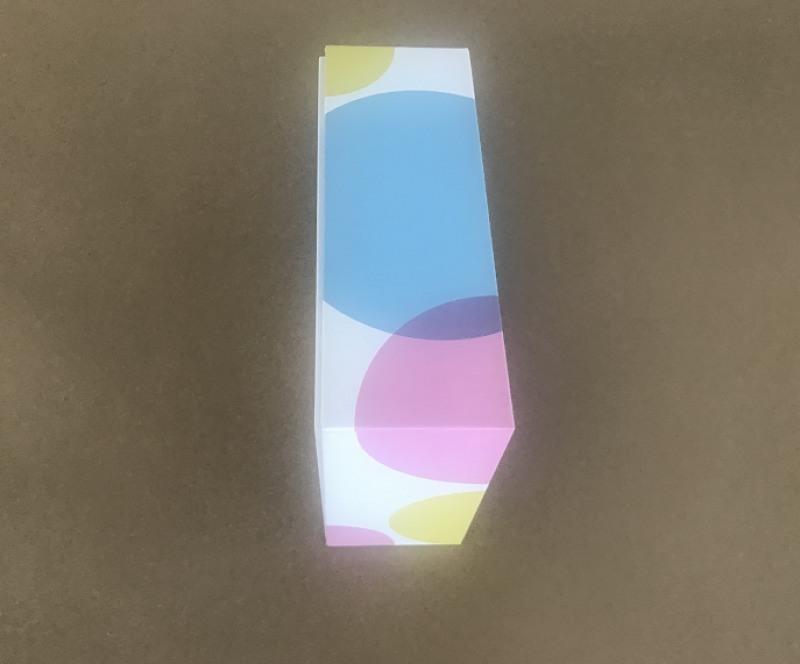 包装彩盒 包装盒 电子包装盒 礼品彩盒 精品盒