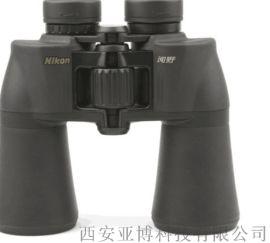 西安哪里有卖尼康望远镜13772162470