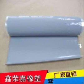 硅胶板薄片厂家硅胶卷材电子电器缓冲减震隔离胶垫