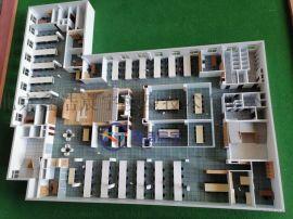 北京沙盘模型设计制作公司,建筑沙盘制作 北京鑫浩宸宇沙盘模型