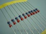 AC1200V絕緣測試放電管玻璃強效放電管RA-302M DSP272M DSP302M
