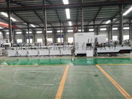 铝型材高效切割设备型材锯切中心价格