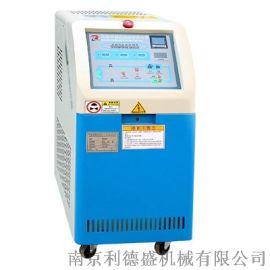 反应釜水循环控制系统,南京水循环控制系统厂家