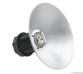 50WLED工矿灯,防爆LED工矿灯,防腐蚀LED工矿灯,加油站LED工矿