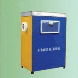 家用面条机玉米面条机小型面条机自动面条机杂粮面条机