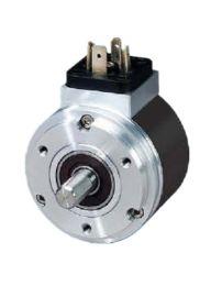 FINS58增量高标准型电编码器