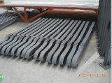 供应广州钢结构雨棚钢梁加工玻璃雨棚  玻璃雨棚钢梁批发