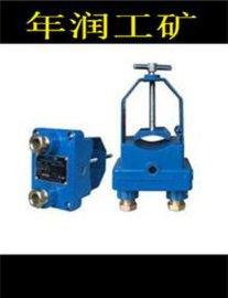 开停传感器GKT5L厂家,功能,材质,山东