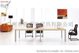 厂家直销办公家具定制办公家具屏风办公桌椅