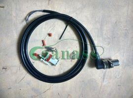 SCANIA斯堪尼亚凸轮轴位置传感器1457303