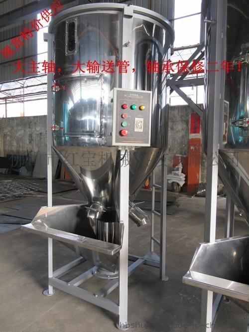 主打產品201不鏽鋼塑料攪拌機