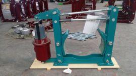 专业**YWZ--150/25电力液压制动器
