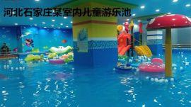 泳池防水胶膜有哪些好处