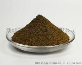 聚合硅酸铝铁絮凝剂批发