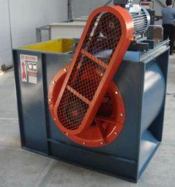 4-82離心式通風風機,烤漆房專用風機,通風設備