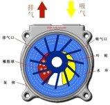 真空泵 水环真空泵 各类真空泵问题修复解决方案