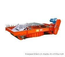 山东电磁除铁器 RCDD自卸式电磁除铁器-华耀磁电专业生产