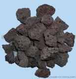 火山岩生物滤料 北京火山岩生物滤料生产厂家 