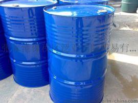 苯乙烯、桶装苯乙烯,苯乙烯180KG桶