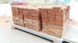 钢骨架轻型板  屋面板楼板  墙板