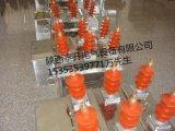 ZW8-12 高壓永磁真空斷路器 高壓真空斷路器