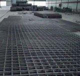 河南地热网片、建筑钢筋网片型号、报价、规格