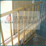 落地窗护栏,家装建材,横排护栏,阳台护栏