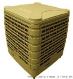 美琪XZ10-18X-5**系列环保变频12级调速18000风量1.1KW工业冷气机空调