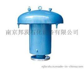 BF-Y液压安全阀 又名: 调压溢流阀