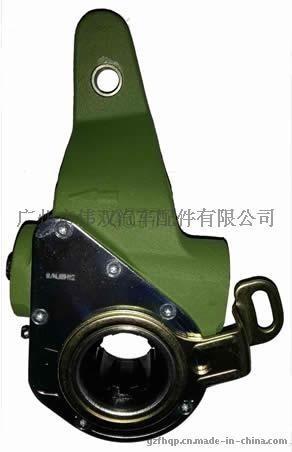 DAF72704自動調整臂