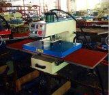 高尚GS600*170型多功能大幅面滾筒印花機浙江,寧波/溫州/台州/嘉興銷售