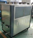 南京制冷机,南京制冷机厂家,南京制冷机价格
