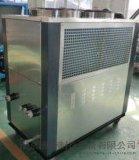 南京製冷機,南京製冷機廠家,南京製冷機價格