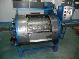 石家庄工业洗涤设备双节优惠