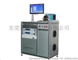 电机测功机系统