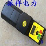 河北厂家直销手持式工频信号发生器 GPF-66-10KV 价格