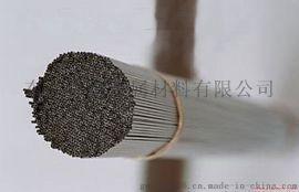 广东316不锈钢毛细管厂家,深圳8×1mm精密不锈钢毛细管