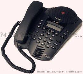 监控 电话交换机 网络布线 维护调试 灯光音响