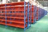 仓储货架重型货架选郑州瑞麟货架厂