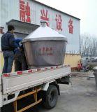 阜陽蒸汽式大型釀酒設備五糧大麴釀酒設備供應廠家