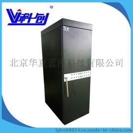 42U电磁屏蔽机柜国家保密认证