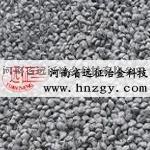 高效节能钒钛矿球团粘结剂