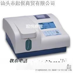 URIT-810 半自动生化分析仪