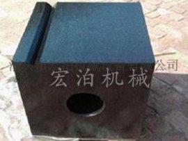 花岗岩方箱