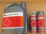 金属加工液和防锈剂