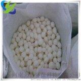 40mm改性纤维球滤料、工业废水用纤维球滤料